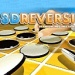 3D Reversi - Beat your opponent by converting all the Reversi pieces on the board into yours before the game ends
