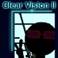 Clear Vision 2 - Jake is back doing what he does best. New missions, yipppee!