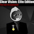 Clear Vision Elite - Our boy Jake is back with meaty missions and fantastic firepower.