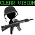 Clear Vision - Play as Jake, an assassin, plus learn how he became one.