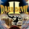 Dare Devil 2 - Made it through the first one, try this expanded version.
