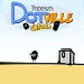 Dotville Deluxe - You are to build a new homeland for the dot civilization.