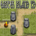 Easter Island TD - It is up to you to defend Easter Island in this entertaining TD game!