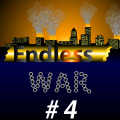 Endless War 4 - Endless War has returned with new missions/battles for you.