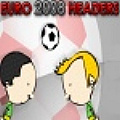 Euro 2008 Headers - Are you ready to use your head like you have never done before?