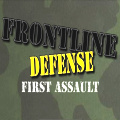 Frontline Defense - The ultimate tower defense game, one you will love to keep playing.