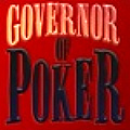 Governor of Poker - This has a lot more to offer than just a great poker game.