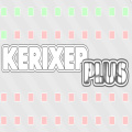 Kerixep Plus - Create a path, highlighting all squares, without doing any twice.
