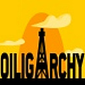 Oiligarchy - Do whatever it takes to find out just how rich is to rich.