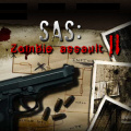 SAS Zombie Assault 2 - This is all about surviving against waves of the undead. Up for it?