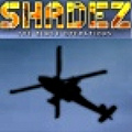 Shadez - Guide your black ops troops into battle in this engaging title.