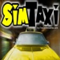 Sim Taxi 4 - Just another big city day .. from the drivers point of view.