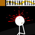 Smoking Kills - Follow your mission briefs & become a very successful assassin.