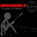 Sniper Assassin 3 - The story gets complicated, but theres plenty of bullets to go around!