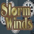 StormWinds 1.5 - Defend against an invasion of airships and other flying contraptions.
