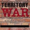 Territory War - Interresting turn-based, team against team battle.