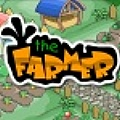 The Farmer - See how well you can do raising crops for money.