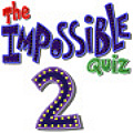 The Impossible Quiz 2 - Try to answer correctly in this adsurd, crazy, and challenging quiz!