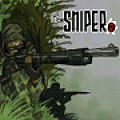 The Sniper 2 - Scope warzones for hidden snipers & other soldiers, get them FIRST!
