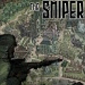 The Sniper - Get the other snipers before they can get you!