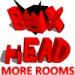 Boxhead: More Rooms - More of what makes this series so great!