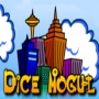 Dice Mogul - Very addictive game in the vein of that famous board game I cannot mention for fear of legal action.