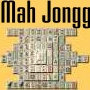 Mah Jongg - The best puzzle game ever! You will all remember this one...