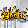Math Attack - Use your math skills to stop the viruses and bacteria from infecting the person.
