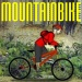 Mountain Bike - Ride your bike to the end of each challenging track before your energy runs out.
