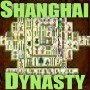 Shanghai Dynasty - This is a great puzzle game that will have you pulling your hair out for hours!