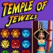 Temple of Jewels - The adventure begins to find the jewels.