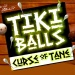 Tiki Balls - Navigate through 20 levels in order to lift a curse place upon you.